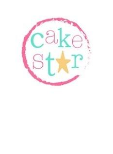 Cake Star