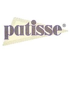 Patisse