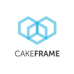 CakeFrame