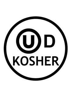 Pasta di zucchero FunCakes certificata Kosher e senza glutine